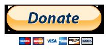 Donación en Línea